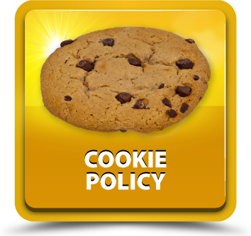 Cookie Policy 01